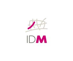 idm groupe coupechoux. Black Bedroom Furniture Sets. Home Design Ideas